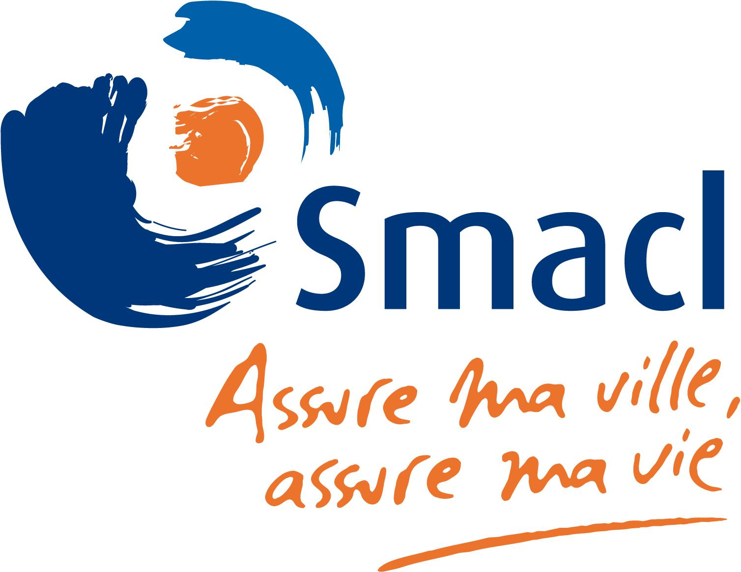 SMACL Assurance